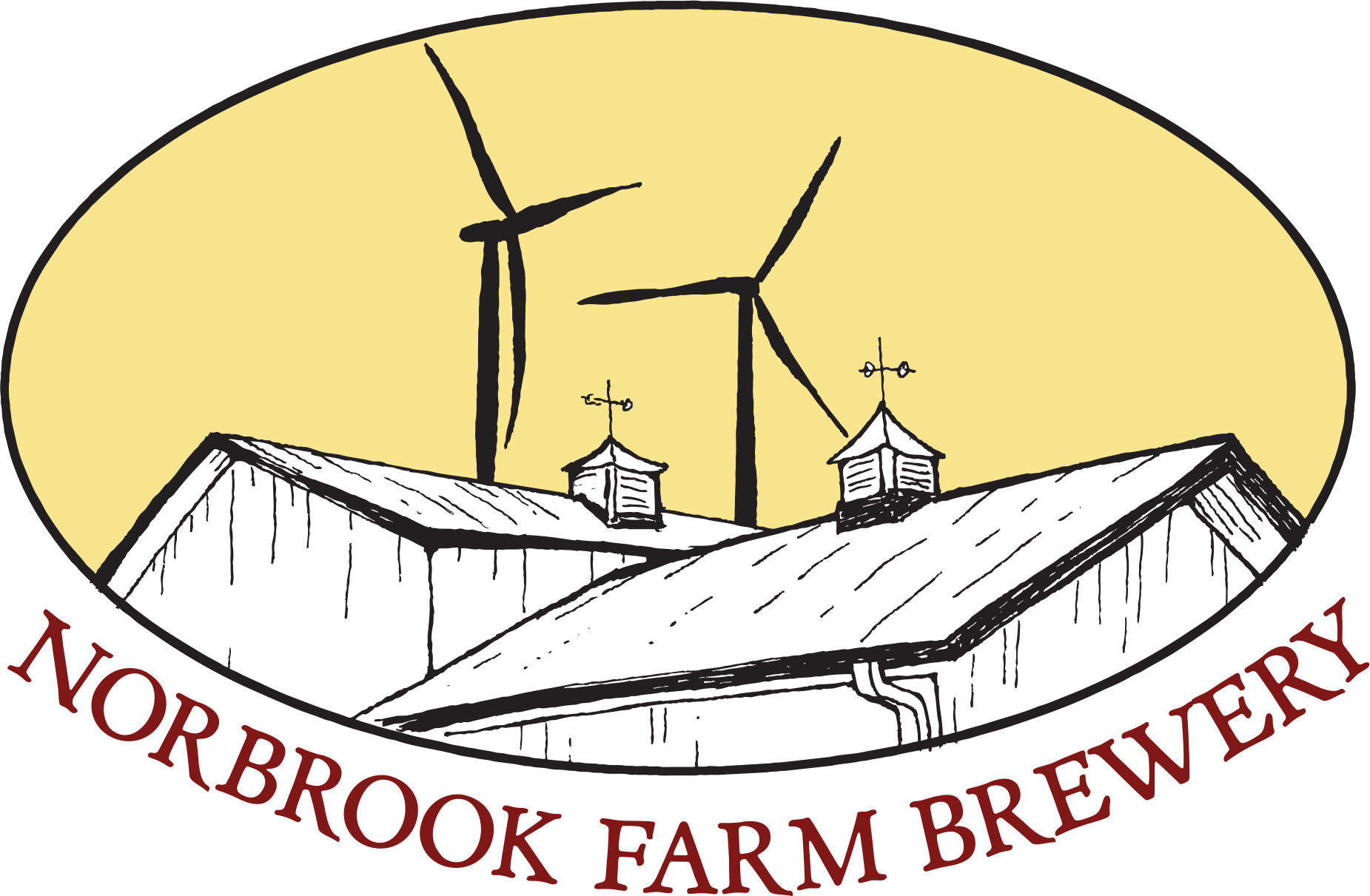 Norbrook Farm Brewery